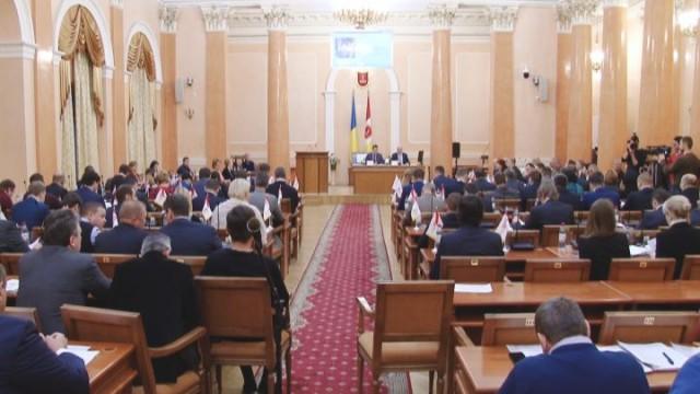 Общественность будет формировать проект бюджета