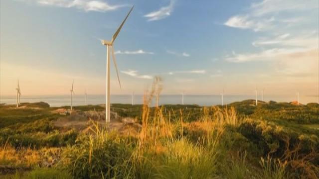 Современный мир: энергетическая политика
