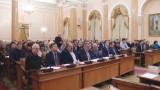 Внешняя реклама: законность размещения на улицах Одессы