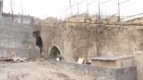 Противникам реставрации Потемкинской лестницы не удастся раскачать обстановку в Одессе