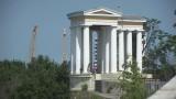 «Мой Город» — делаем Одессу лучшей