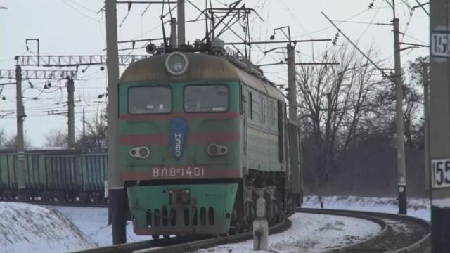 Блокада Донбасса: мнение украинцев