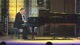 Праздничный концерт «Шлягер года»