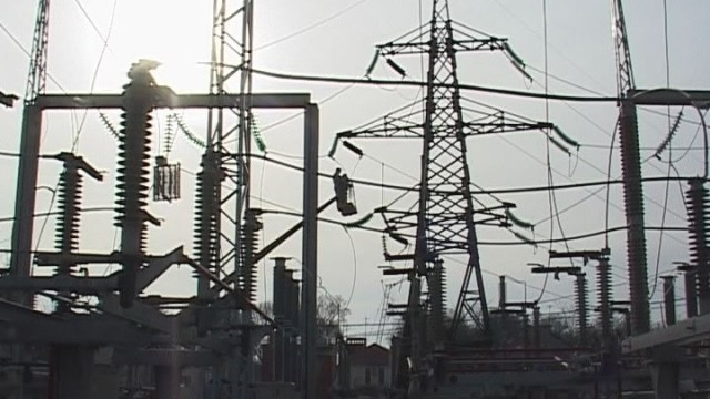 Тариф на электроэнергию: экономия денег и ресурсов