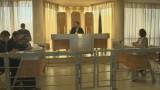 Заседание по делу недострои Жаботинского 3\1