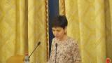 Горсовет намерен обратится в Кабмин по вопросу субсидий