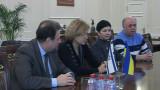 Конференция «Лимуд Украина»
