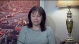 Клиника репродуктивного здоровья «Лада» / 14 февраля 2017