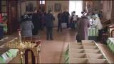 Одесская епархия: вновь помощь нуждающимся