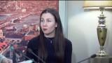 Клиника репродуктивного здоровья «Лада» / 7 февраля 2017