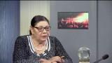 Бабушка Настя / 7 февраля 2017