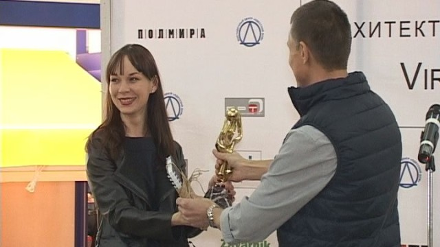 ВЕСТИ ОДЕССА ФЛЕШ за 17 марта  2017 года 18:00