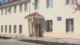 Достойные условия в Центре реинтеграции бездомных людей