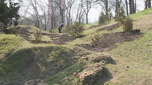 ВЕСТИ ОДЕССА ФЛЕШ за 14 марта 2017 года 18:00