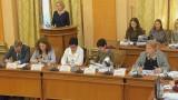 ВЕСТИ ОДЕССА ФЛЕШ за 30 марта  2017 года 16:00