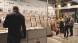 «Vira Ukraine!». Архитектурно-строительный форум в Одессе