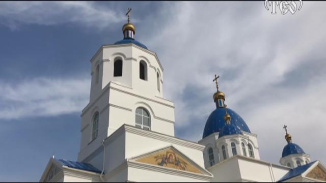 ТЕО 358. Ведущий – протоиерей Иоанн Желиховский