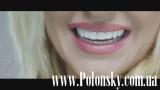 Все о стоматологии Никита Полонский / 31 марта 2017