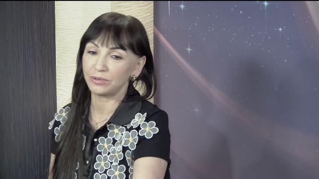 Виктор Чиянов / 6 марта 2017