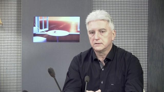 Александр Юдин / 9 марта 2017