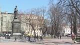 Безвиз для Грузии: на очереди Украина?