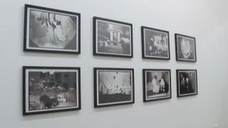 Открытие международного фотофестиваля