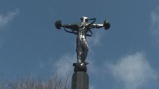 В Одессе почтили память чернобыльцев