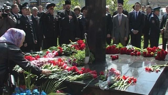 ВЕСТИ ОДЕССА ФЛЕШ за 26 апреля 2017 года 16:00