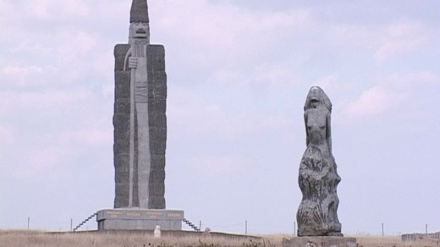Максим Степанов пообщался с представителями Арцизского и Тарутинского районов