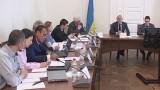 Обновление электротранспорта Одессы