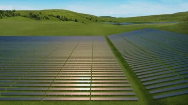 Выставка CISOLAR — будущее солнечной энергии