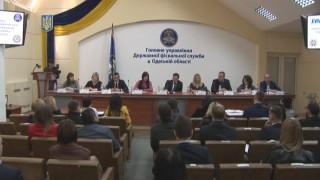 Бизнес в Украине: Инвестиционный климат