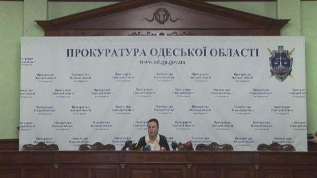 Решение о переименовании улиц не противоречит закону о декоммунизации — Инна Поповская