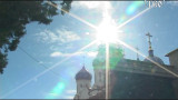 ТЕО 365. Ведущий – иерей Димитрий Владимиров