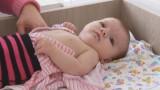 Правда о вакцинах: Неделя иммунизации