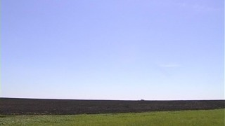 Продажа земли: Украина и опыт мира