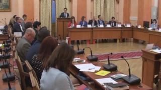 VI Заседание Совета туристических регионов
