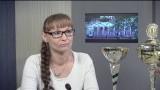 Одесский ипподром / 10 апреля 2017