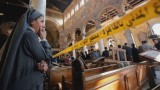 Теракты в Египте: Трагедия Вербного Воскресенья