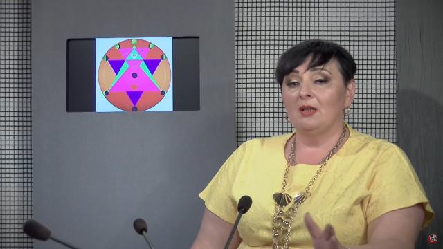 Татьяна Пластун / 2 мая 2017