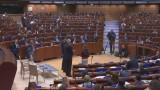Европейский Союз: что должны знать украинцы?