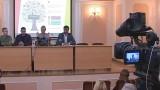 Общественный бюджет — каждый может изменить Одессу
