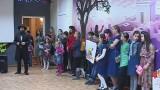 Праздник для детей: еврейские традиции