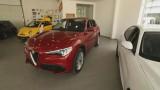 Fiat, Abarth и Alfa Romeo в Одессе