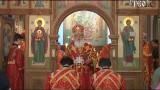 ТЕО 367. Ведущий протоиерей Димитрий Яковенко