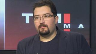 Денис Кузьмин