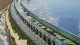 Сточные воды — новое черное золото