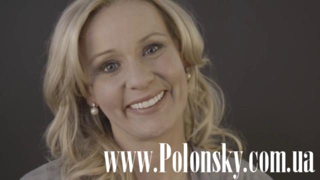 Все о стоматологии Никита Полонский / 12 мая 2017