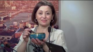 Ян Данилович / магазин ЛОТОС МИРА / 24 мая 2017