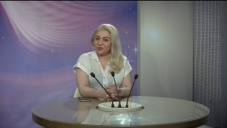 Диана / 25 мая 2017